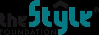 Logo The Style Foundation