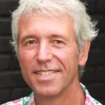 Henk Hensgens