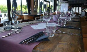 Restaurant IJgenweis